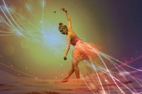 ballerina-733925_1920