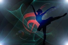 ballet-1790846_1920